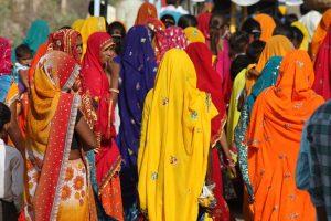 बदायूं की बहनें: छह साल लंबा मुक़दमा, बलात्कार और हत्या के आरोप हटे