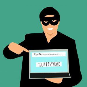 नोएडा : डेबिट कार्ड का क्लोन बना रुपए निकालने वाली गैंग का पर्दाफाश, विदेशी नगारिक समेत 3 अरेस्ट