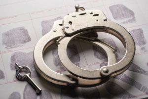 Kalyan Singh: बाबरी विध्वंस के लिए जेल गए, 2 बार UP के CM रहे, ऐसा था 'बाबू जी' का राजनीतिक सफर